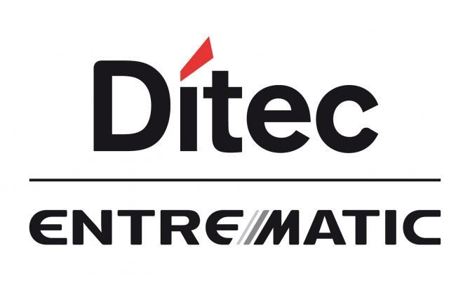 Ditec logo 2012 cmyk 1